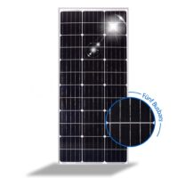 solar module PV-100-M-36-S