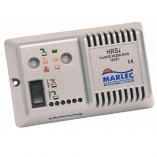 HRSi Regulator 1224V