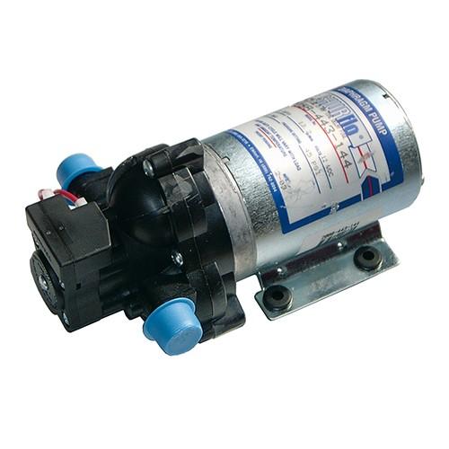 Pump Shurflo Deluxe
