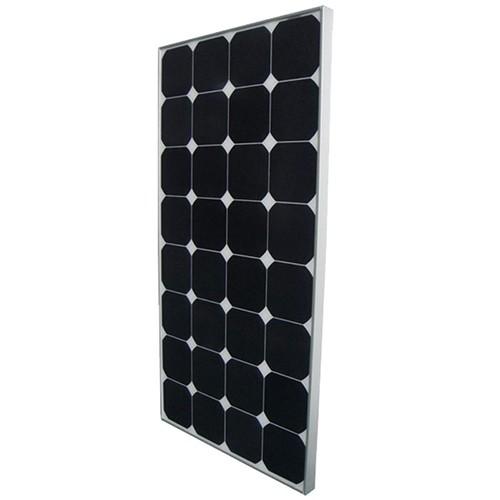 Solar Module Phaesun Sun Peak SPR 100_Compact