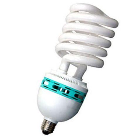 Energy saving bulb 15W / 12V