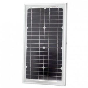 Solar Module Phaesun Sun Plus 30, monocrystalline