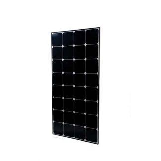 Solar Module Phaesun Sun Peak SPR 85