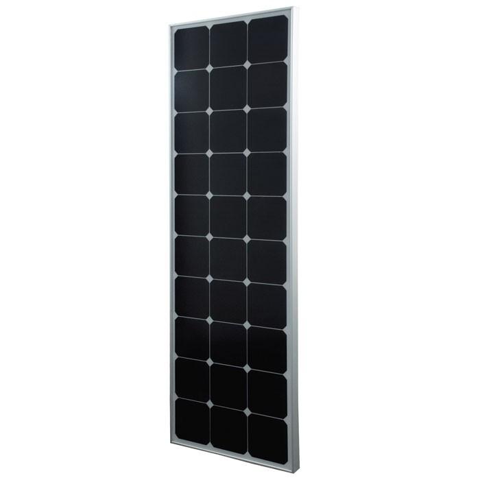 Solar Module Phaesun Sun Peak SPR 90, 90W/12V