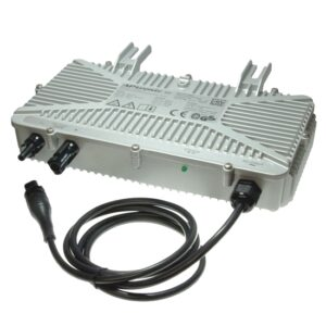 Micro Inverter AEconversion - INV-350-90EU (230V/50Hz)