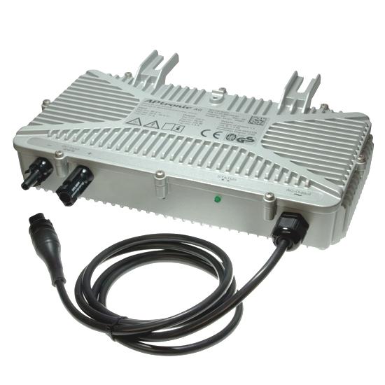 Micro Inverter AEconversion - INV-350-90EU (230V/50Hz)