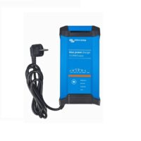 Victron Blue Power IP22 Charger 12V/24V