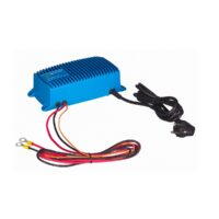 Victron Blue Power IP67 Batterioplader 12V/24V