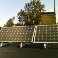 OFF GRID Solar PV system 300-1000W