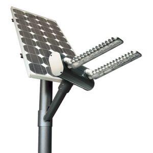 Gadelampe IG4 – 30W