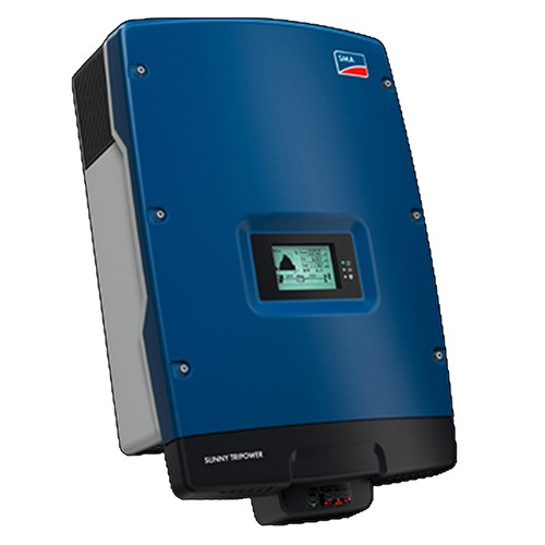 Grid Inverter SMA Sunny Tripower 9000-TL-20
