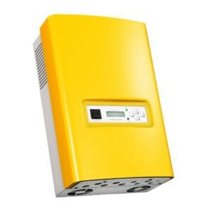 Inverter / Charger SMA Sunny Island 3.0M-11