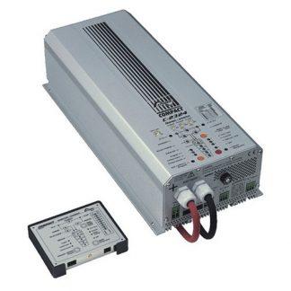 Inverter / Charger Studer C 1600-12S