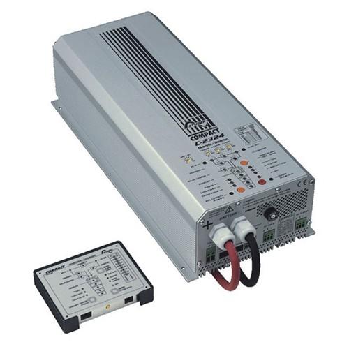 Inverter / Charger Studer C 2600-24