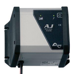 Sinus Inverter STUDER AJ 200-300W, 12-24-48V