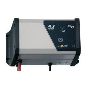 Sinus Inverter Studer AJ 400-500W , 12-24-48V
