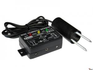 Soil Humidity sensor 12 V/DC M173