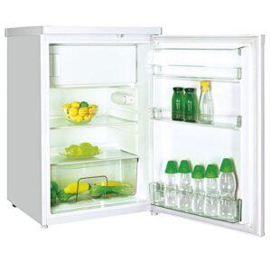 Køleskab FHK85 med kompressor til 12-24V DC