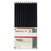 Laderegulator TriStar MPPT 30-60A 12/24/48V