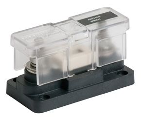 BEP Marinco Pro Install ANL fuse holder 300A