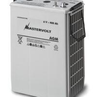 12V batteries Lithium, AGM, GEL