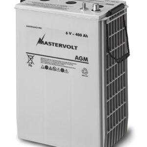 12V baterii litiu, AGM, GEL