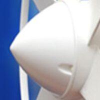 Wind energy & generators 12-24-48V battery systems