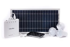 Offgridsun_Energy_Station