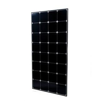 Solar Module Phaesun Sun Peak SPR 70