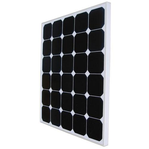 Solar panels Phaesun Sun Peak SPR 90, 90W/12V