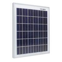Solar Module Phaesun Sun Plus 20, polycrystalline