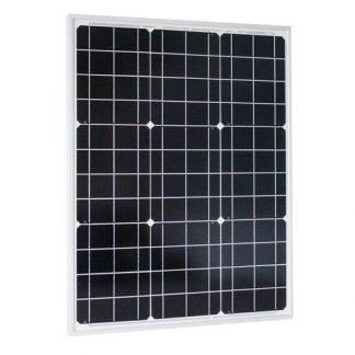 Solar Module Phaesun Sun Plus 50 S