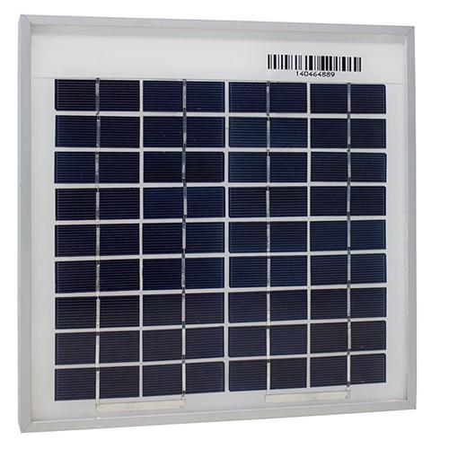 Solar Module Phaesun Sun Plus 5
