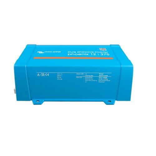 Inverter Sinus Victron Energy Phoenix 375VA VE.Direct, 12/24/48V