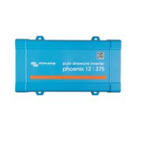 Inverter Sinus Victron Energy Phoenix 375VA VE.Direct, 12/24/48V