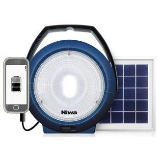 Pico PV Lamp Niwa Multi 300 XL