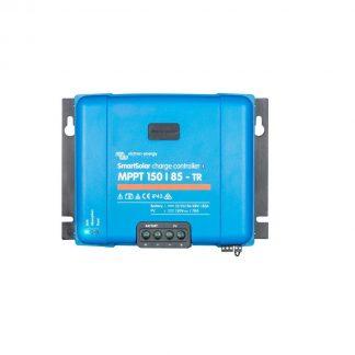 Victron SmartSolar MPPT Solar Charger 150V/85A