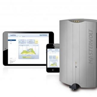 Solar PV inverter up to 1500Wp