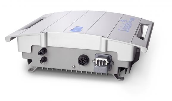 SOLAR Inverter Mastervolt Soladin 3000 WEB