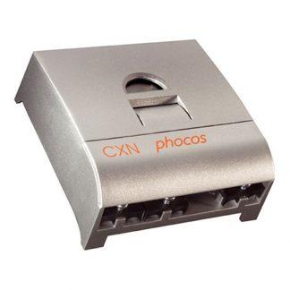 Solar charger Phocos CXN, 10-40A, 12/24V