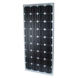90Wp/12V solcelle ET Solar ET-M53690