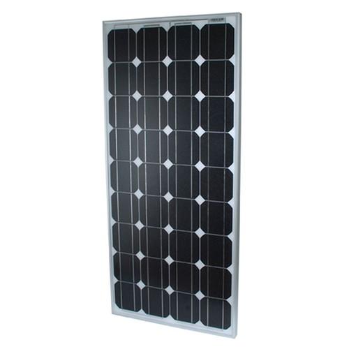 200Wp/24V solcelle ET Solar ET-M572200