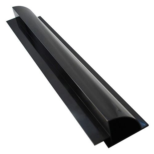Spoiler Profile Clever Mount B, 68-55 cm