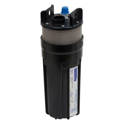 Shurflo 9300 submersible pump