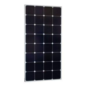 Solar Module Phaesun Sun Peak SPR 100_Small