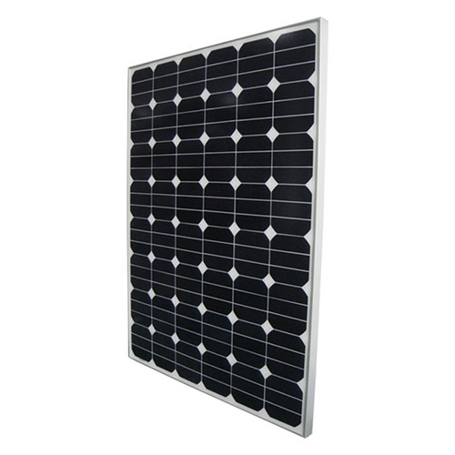 Solcelle Phaesun Sun Peak SPR 130W/24V