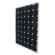 Solar Module Phaesun Sun Peak SPR 160, 12V & 24V