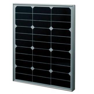 Solar Module Phaesun Sun Peak SPR 35, 35W/12V
