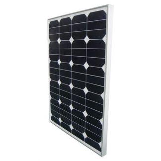 Solar Module Phaesun Sun Peak SPR 60_4