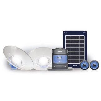 System Niwa Home 200 X2